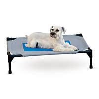 Cooling Mat Petco by Beds Bedding Best Large Small Beds On Sale
