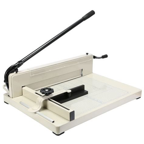 card paper cutter a3 precision paper rotary trimmer photo cutter arts
