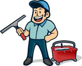 boat wash cartoon window cleaning in moore county and sandhills north