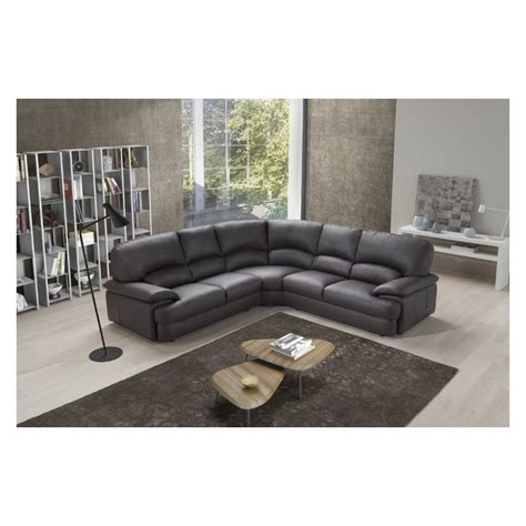 sofa quick delivery uk fast delivery sofas uk brokeasshome