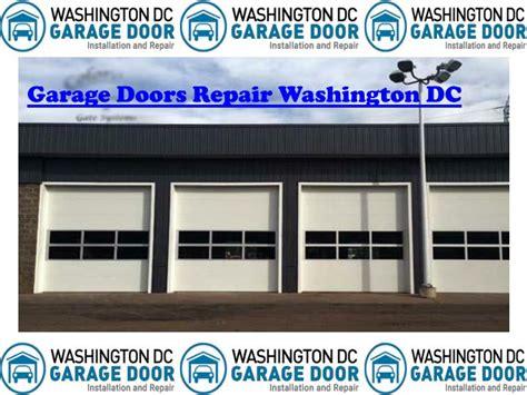 Overhead Door Of Washington Dc Overhead Door Of Washington Dc Overhead Door Company Of Washington Dc Overhead Door Company