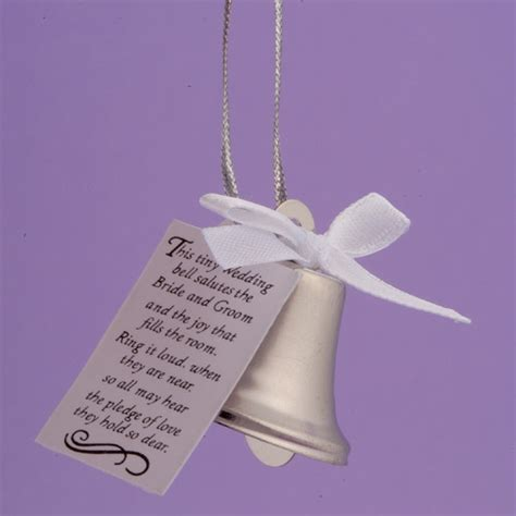 Wedding Bell Favors Poem by Pin By Lori Smith On Wedding Invites Flowers Guestbook