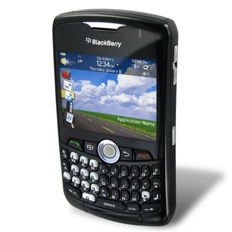 Bb Curve 8330 Cdma blackberry blackberry 8330 curve phone black verizon wireless cdma only no contract