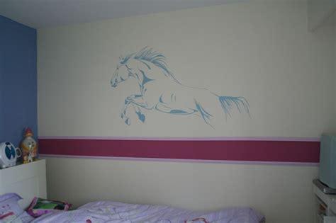 deco chambre cheval cheval chambre id 233 es de d 233 coration