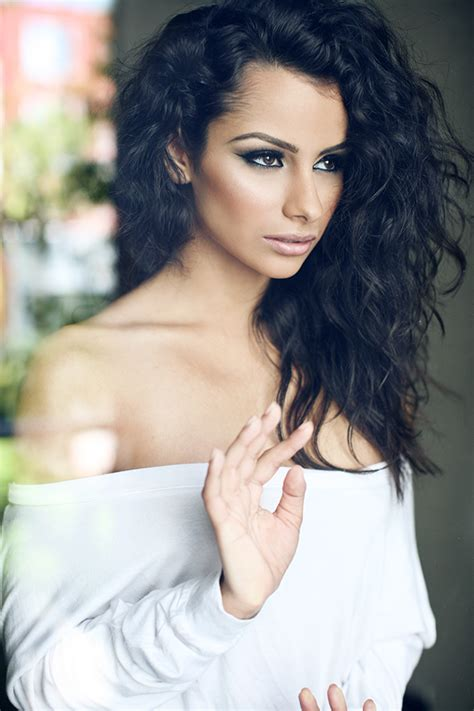 nazanin mandi workout nazanin mandi work out nazanin mandi work out native