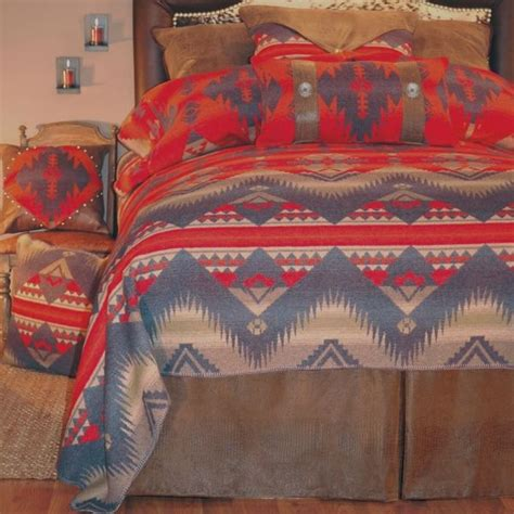 native american bedding pin by vicki robinson fair on native american bead and
