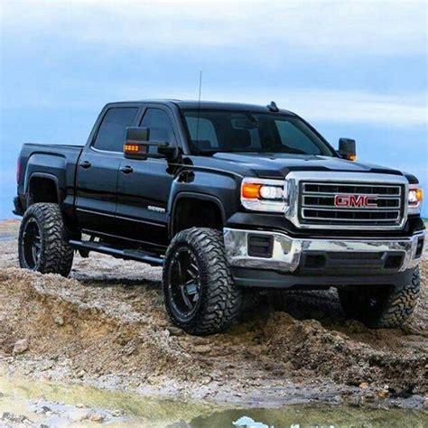 Sweat Kenji Boy Maroon Gm lifted gmc denali truck lifted trucks