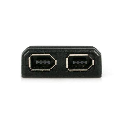 porta fireware 2 expresscard 1394a firewire card firewire cards