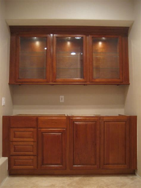 dining room buffet and hutch buffet and hutch