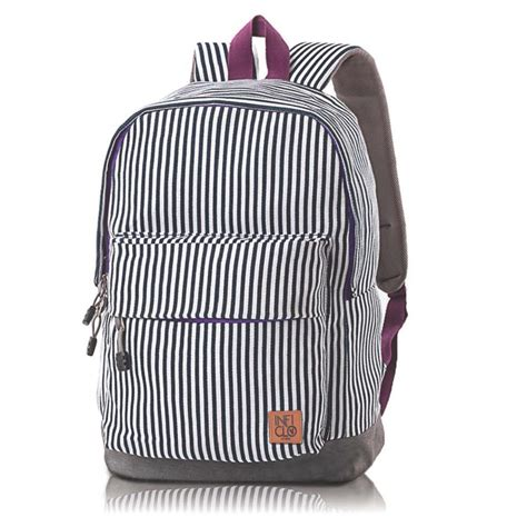 Backpack Tas Ransel tas ransel backpack wanita laptop ssu 984 saverous