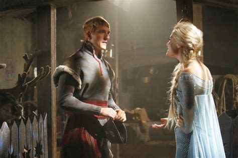 film frozen eps 2 shop online once upon a time season 4 quot a tale of two