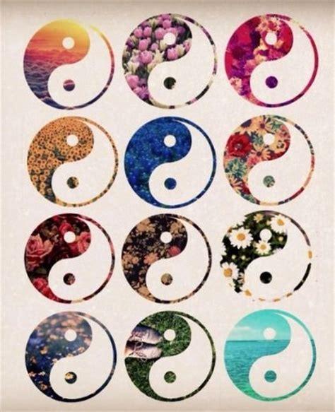 wallpaper yang cute yin yang symbols cute pinterest yin yang and symbols