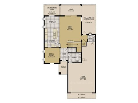 william homes floor plans william homes floor plans the sweetwater floor