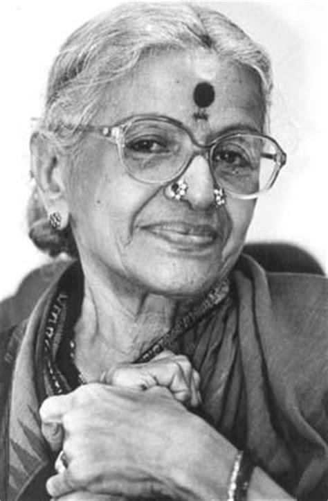 shencottah: M. S. Subbulakshmi - 016