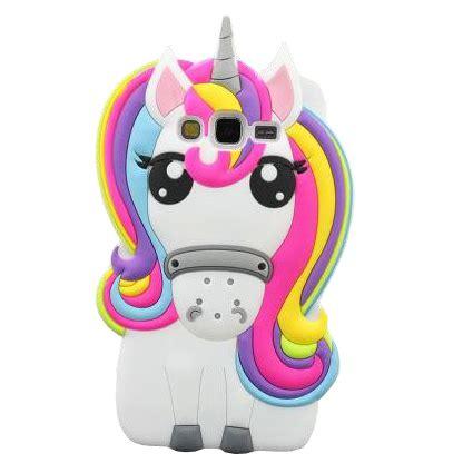 Samsung J 3 50 Pony 3d Softcase Silicon Unicorn J3 1 3d eenhoorn koop goedkope 3d eenhoorn loten 3d eenhoorn leveranciers op aliexpress