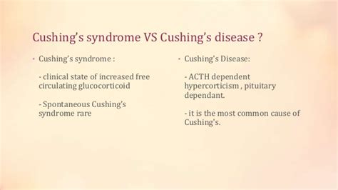 cushing s edema as related to cushing exogenous pictures