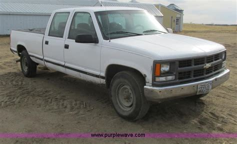 small engine maintenance and repair 1997 chevrolet 3500 electronic throttle control vehicles and equipment auction in by purple wave inc