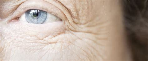 how to hide a wrinkle neck the 6 body parts that reveal your age first huffpost