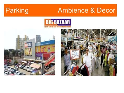 big bazaar home decor 28 images big bazaar home decor