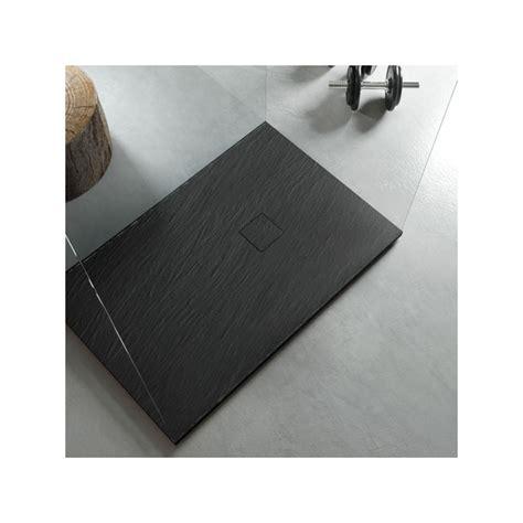 piatto doccia 60x90 ideal standard piatto doccia in pietra sintetica con piletta materica