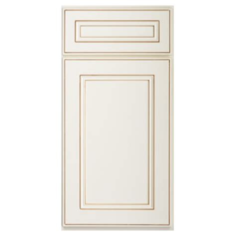 white cabinet doors kitchen york antique white cabinet door sle kitchen cabinets