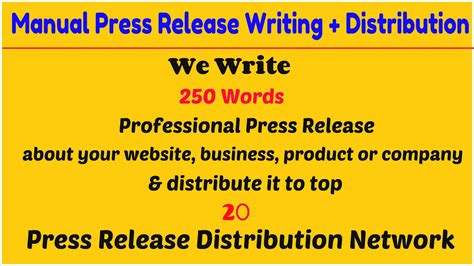Write 4 Manual Seo all in one manual seo link building package for 5 seoclerks