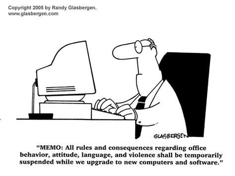 Computer Randy Glasbergen Glasbergen Service