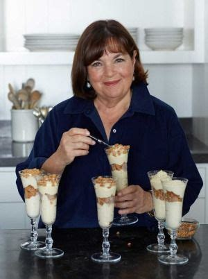 barefoot contessa nuclear 152 best images about i love ina garten on pinterest