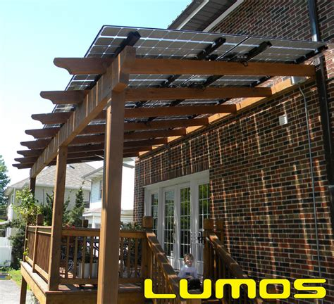 Awning For Deck For Sale Lumos Lsx Patio Porch Canopy Awnings Traditional