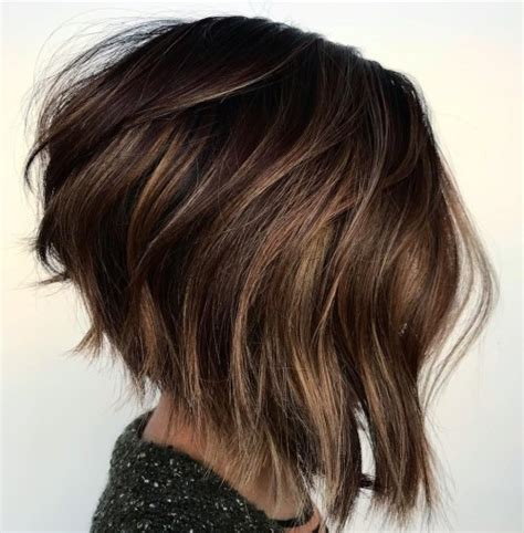 inverted bob hair on instagram 60 most beneficial haircuts for thick hair of any length