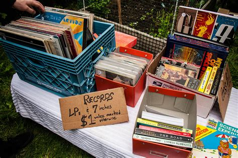 The Garage On Capitol Hill Capitol Hill Garage Sale This Weekend Map 50
