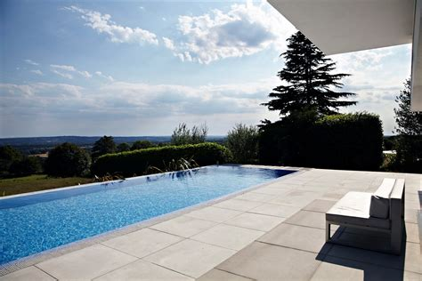 contemporary home open to panoramic views home design contemporary home open to panoramic views