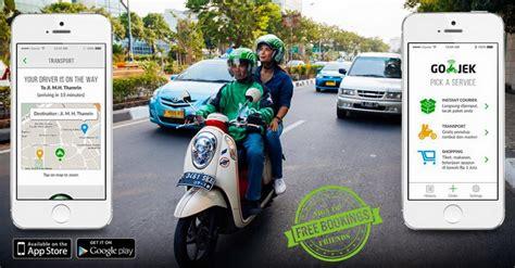 Gurita Hp Go Jek Grab 18 hp buat gojek grab dan ojek lainnya pricebook