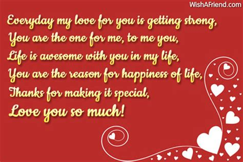 images of love messages for boyfriend love messages for boyfriend
