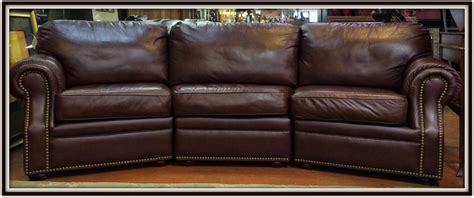 leather master sofa weekly highlights 12 18 14 consigned by design at geist