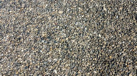 P Gravel Contact Us Penetang Sand Gravel