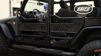 aries jeep 174 wrangler doors ar15009 25009