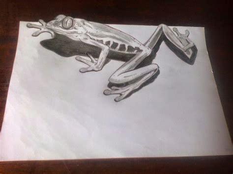 imagenes en 3d para dibujar a lapiz dibujos a lapiz by juliobarillas