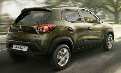 renault kwid 800cc price renault kwid launch prices official review with plus