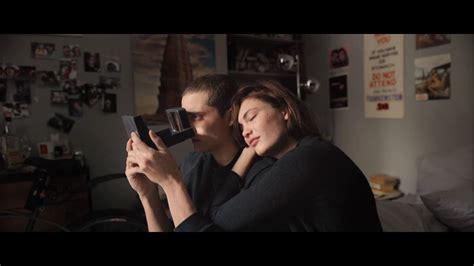 Film Love Gaspar Noe   love gaspar no 233 new film cine series pinterest