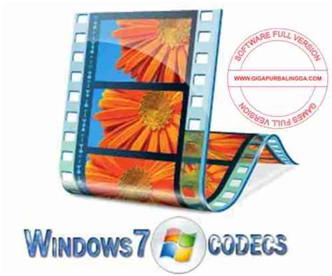 format bdmv adalah windows 7 codec pack 4 1 9 gigapurbalingga download