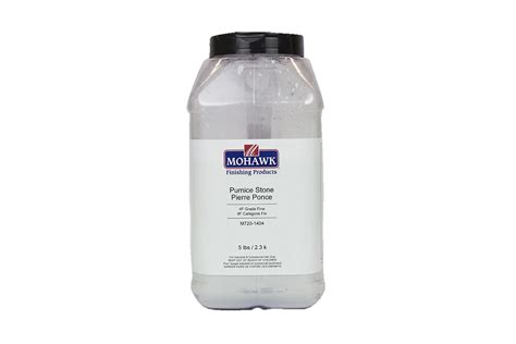 mohawk mohawk finishing products rubbing agents