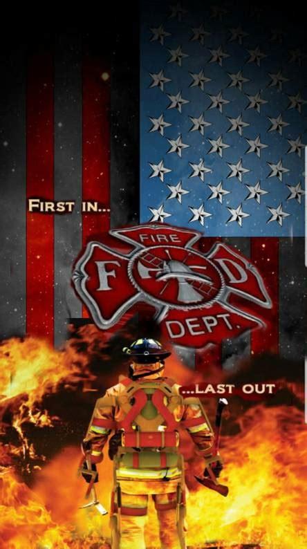 firefighter wallpapers   zedge