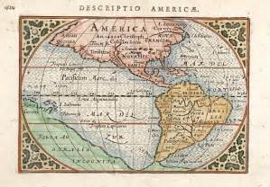 america an 1492 a christoph colubo inveta barry