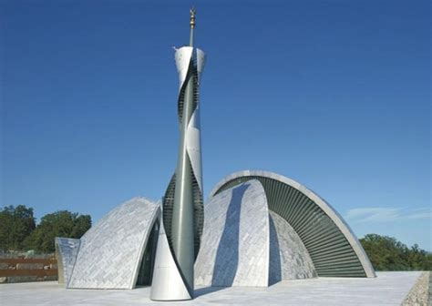 masjid arch design updated modern mosques of the world design middle east