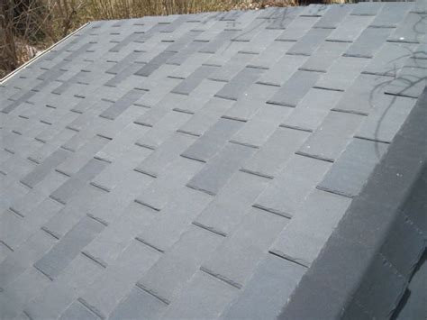Plastic Roof Tiles 17 Best Images About Plastic Roofing On Flat Roof Design Roof Tiles And Tile