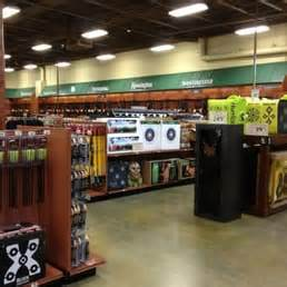Gander Mountain Palm Gardens by Photos For Gander Mountain Palm Gardens Yelp