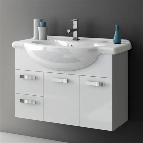 32 inch bathroom vanities 32 inch vanity cabinet with fitted sink acf ph08
