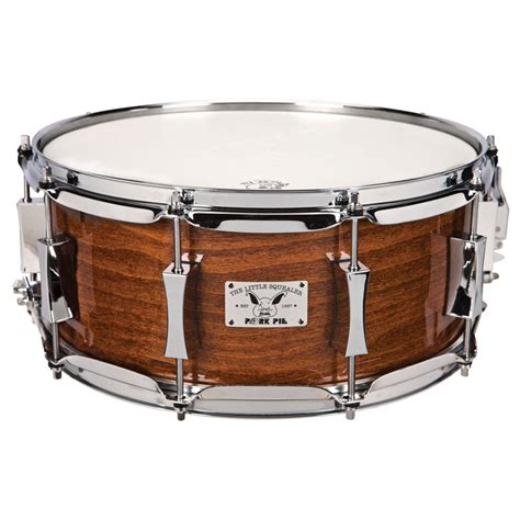 pork pie drum rug pork pie percussion 6 quot x 14 quot 8 ply beech snare drum pp6x14bee