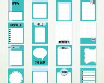 Items Similar To Frozen Template Elsa Template Anna Template Layered Psd Commercial Use Photoshop Elements Card Templates